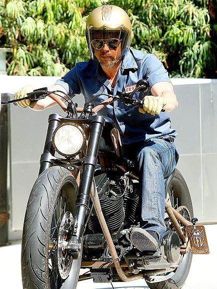 Brad Pitt3