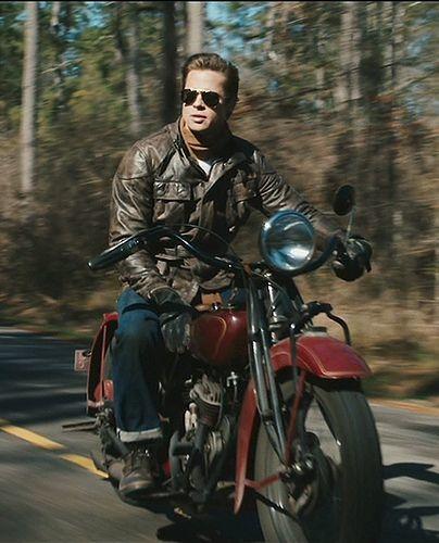 Brad Pitt2