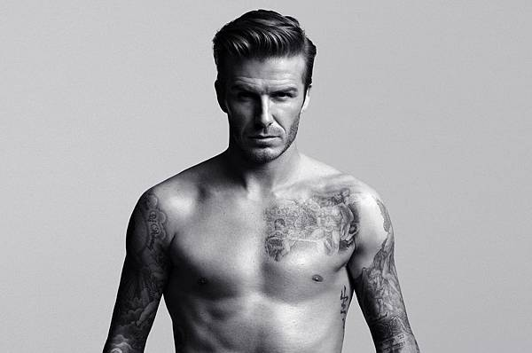 David-Beckham-Hair-2013-HD-Wallpaper