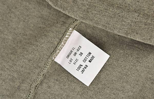 OR-023N_T-Shirts_017.jpg