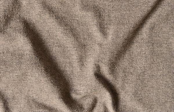 OR-023N_T-Shirts_016.jpg