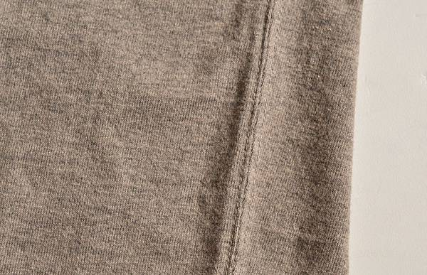 OR-023N_T-Shirts_015.jpg