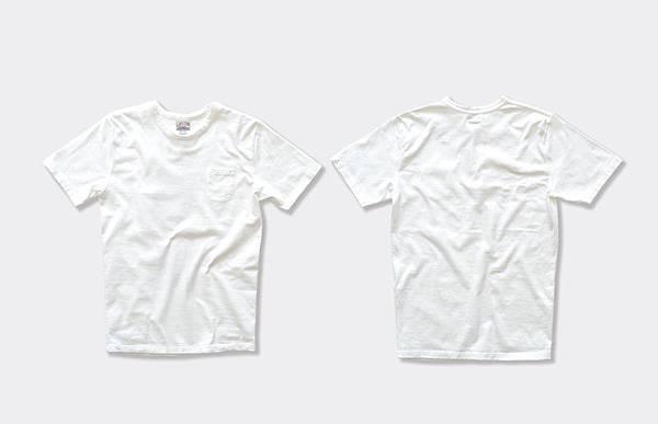 OR-023N_T-Shirts_007.jpg