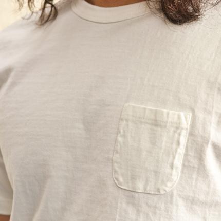 OR-023N_T-Shirts_013.jpg