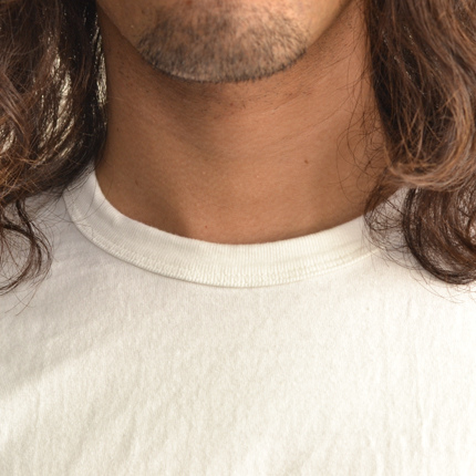 OR-023N_T-Shirts_012.jpg
