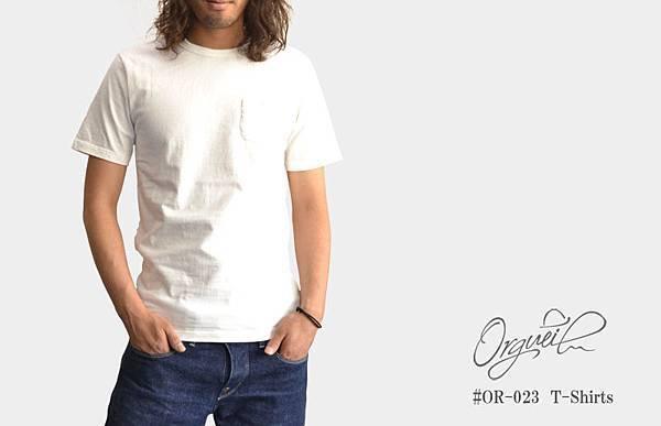 OR-023N_T-Shirts_001.jpg