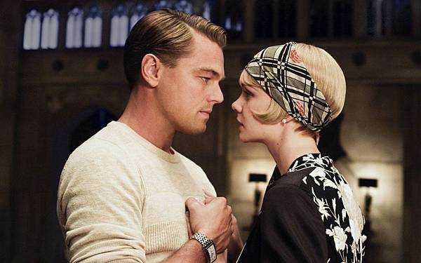 Gatsby02