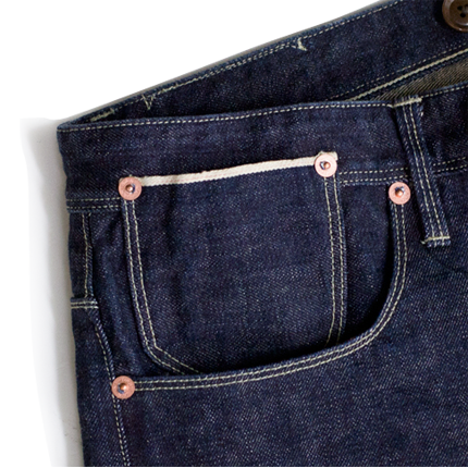 065_Tailor_Jeans_04A1.png
