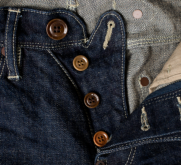 065_Tailor_Jeans_006.png
