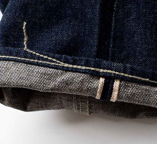 065_Tailor_Jeans_011.png