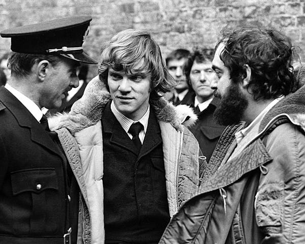MensReverie-Scrapbook-Stanley_Kubrick-Michael_Bates-Malcolm_McDowell.jpg