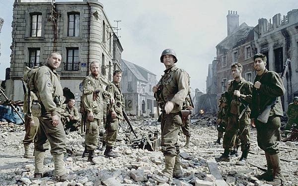 saving-private-ryan-image.jpg