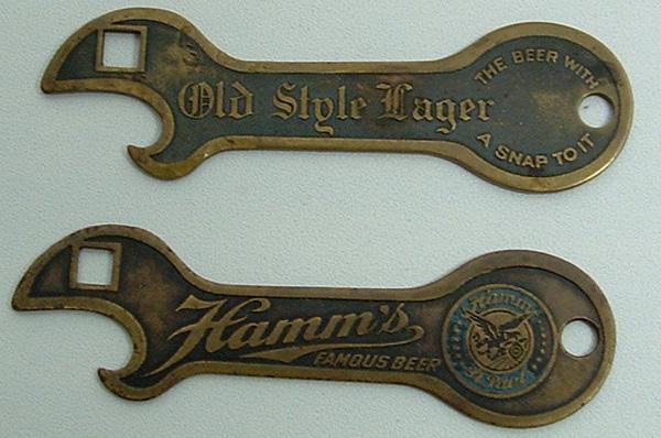 brewery14_lrg.jpg