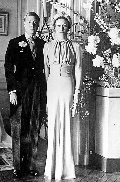 Duchess-of-Windsor-wedding-1.jpg
