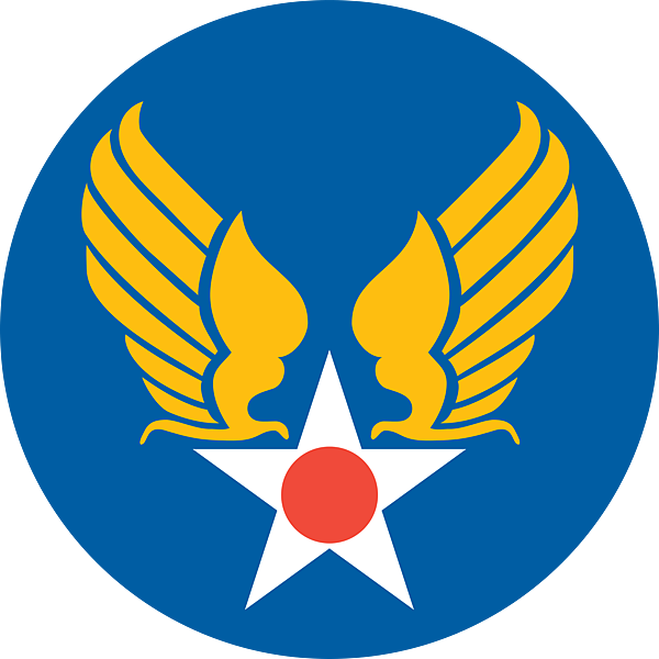 US_Army_Air_Corps_Hap_Arnold_Wings.svg.png