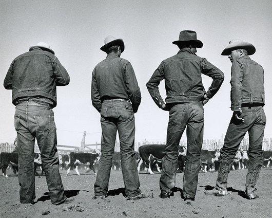 Levis-501-cowboys-1890.jpg