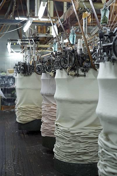 kanekichi-factory-11.jpg