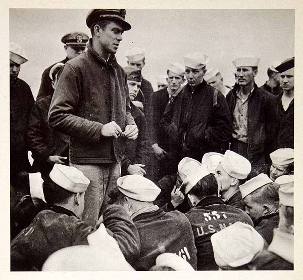 us_navy_deck_jacket_ww2_2470_1500_1384.jpeg