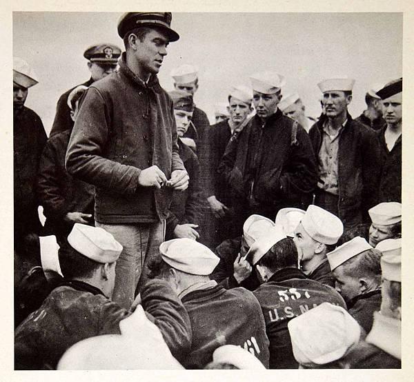 us_navy_deck_jacket_ww2_2470_1500_1384.jpeg