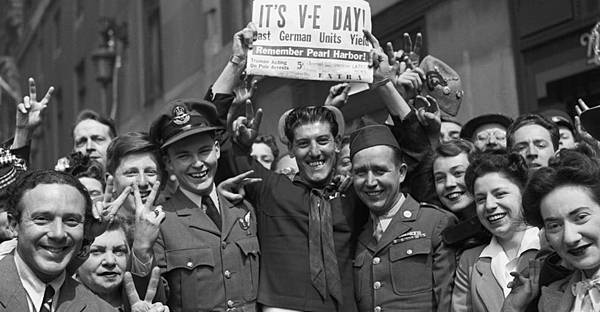 VE_day_newspaper-P.jpeg