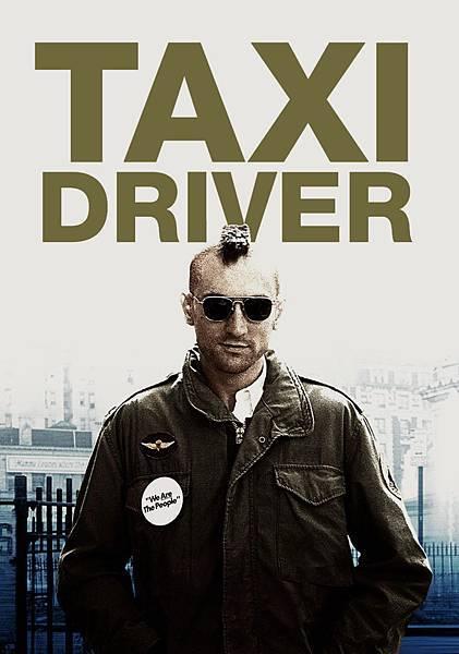 taxi-driver-54d8ff4607973.jpg