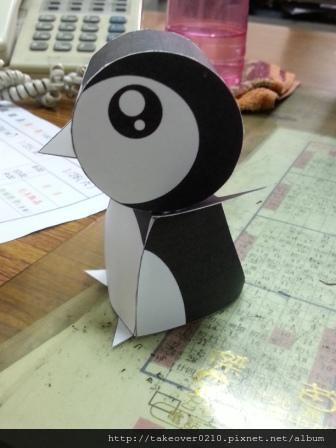 我的紙雕2
