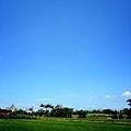 2013-06-08-17-05-09_deco[1]