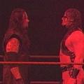 vs Kane