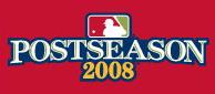 728x90_MLBTV_PSPackage.jpg
