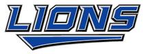 西武新logo