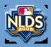 nlds_logo.png