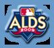 alds_logo.png