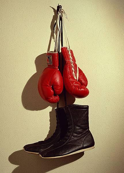 拳手套.jpg
