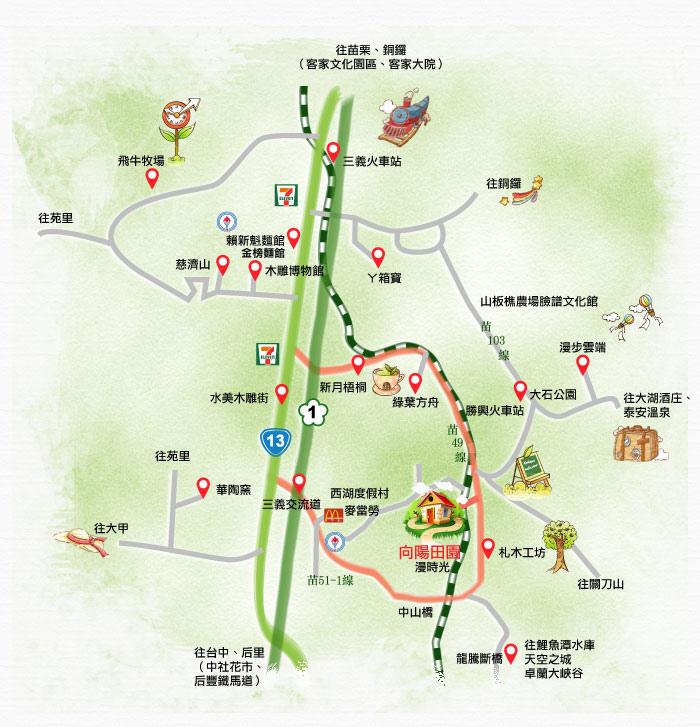 map1003