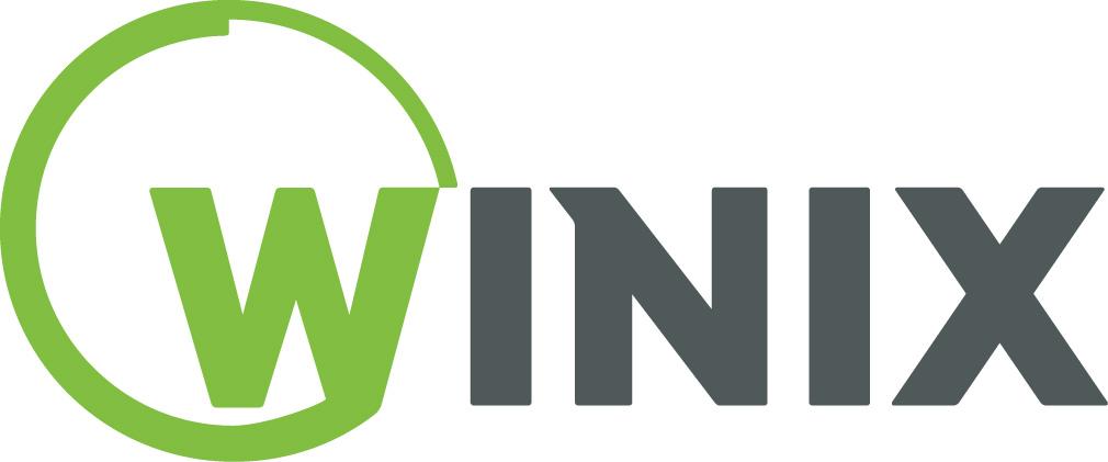 WINIX_Logo_FB