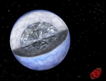 鑽石星球.jpg