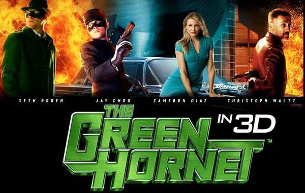 Green Hornet8.jpg