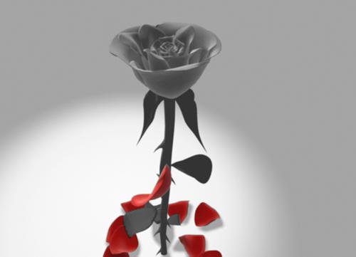 sin-city-style-rose.jpg