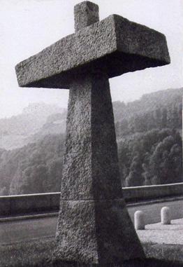 石十字~1.JPG