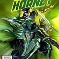 Green Hornet3.jpg