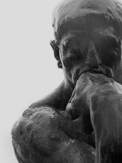 400px-The_Thinker_Musee_Rodin.jpg