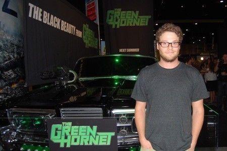 Green Hornet rogen.jpg