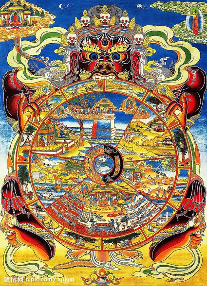 西藏生死曼陀羅3.jpg