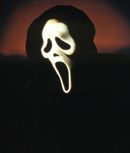 scream (2).jpg