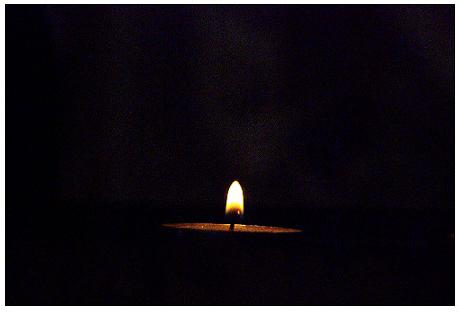 燭光.jpg