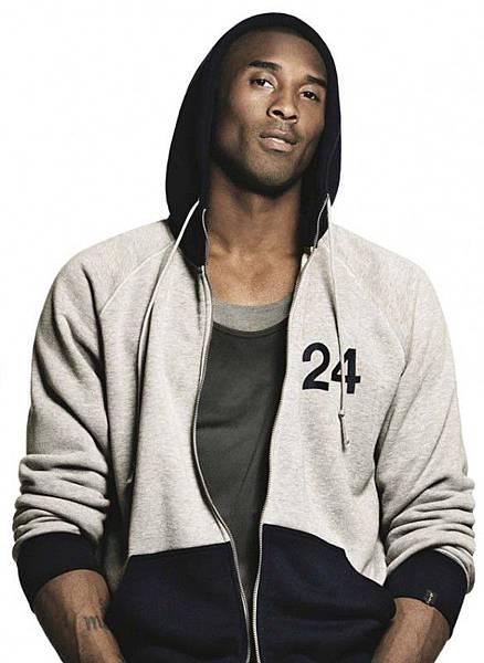 Kobe Bryant2.jpg