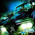Green Hornet5.jpg