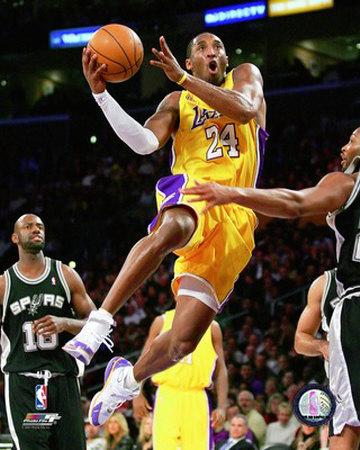 Kobe-Bryant-Posters.jpg