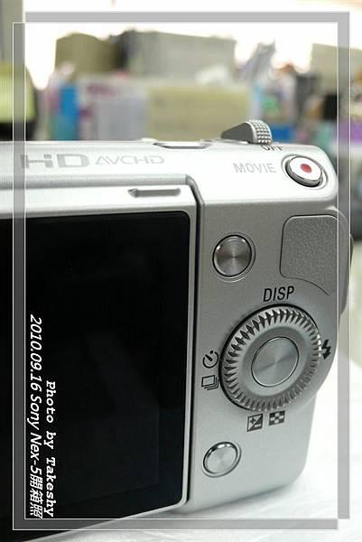 L1080059.jpg