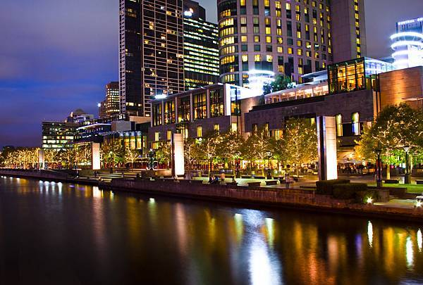 Crown_Casino,_Melbourne_CBD_(7567214336)